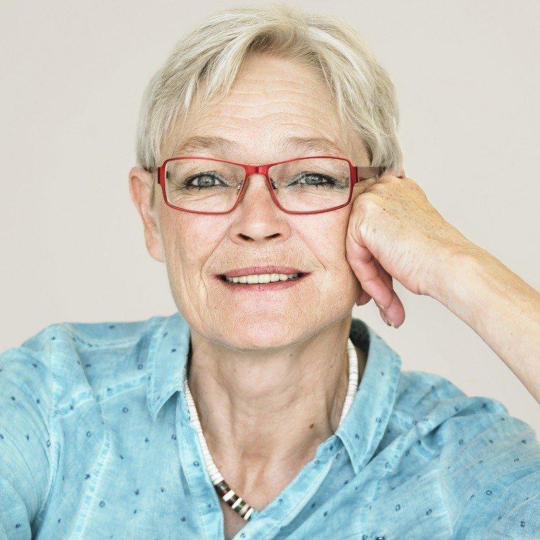 Hanne Bloch Gregersen