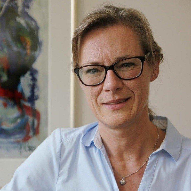 Christina Bjørk