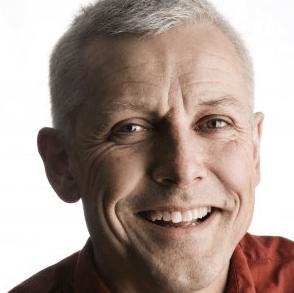 Erik Bloch Gregersen