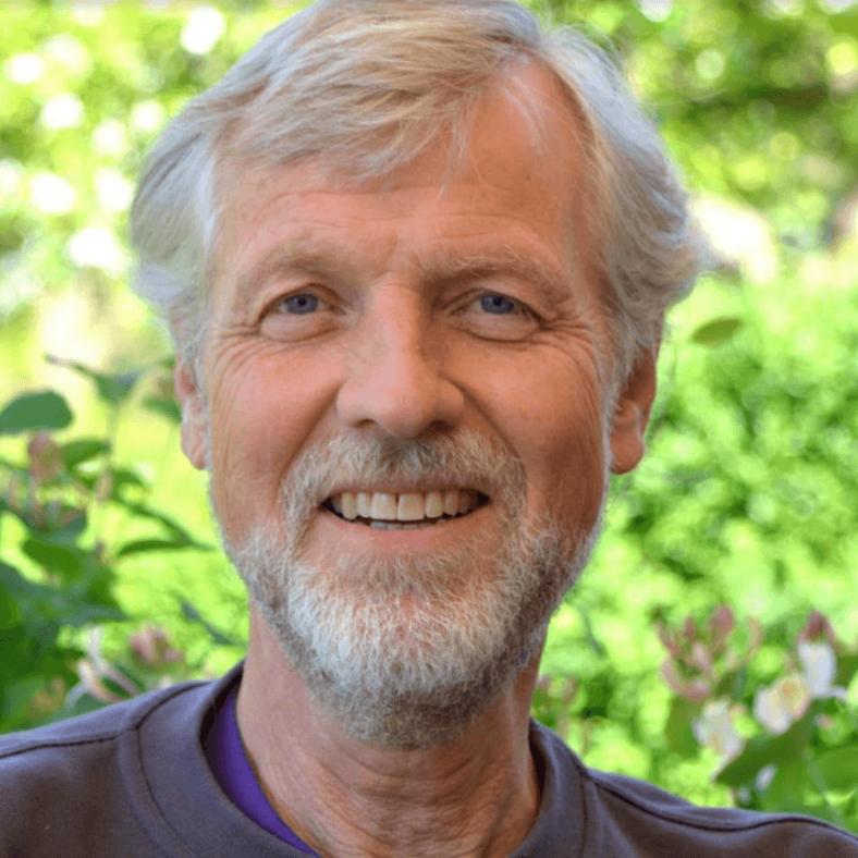 Jesper Grolin