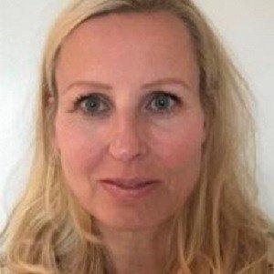 Lisbeth Klittegaard