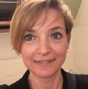 Sara-Ann Kristensen